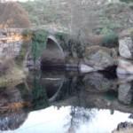 Rio de mel foto2