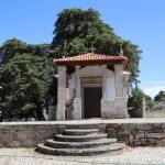 Capela S. Silvestre