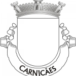 carnicaes_brasao