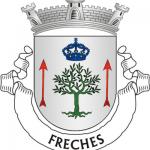 freches_brasao
