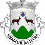 sebadelhe_brasao