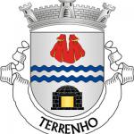 terrenho_brasao