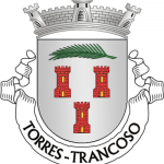 torres_brasao