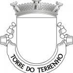 torreterrenho_brasao