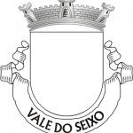 valedoseixo_brasao