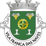 vilafranca_brasao