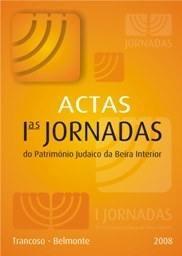actasjudaicas