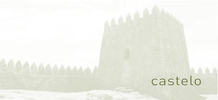 castelo pan