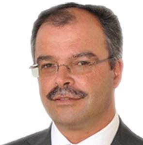 Eduardo António Rebelo Pinto - PS