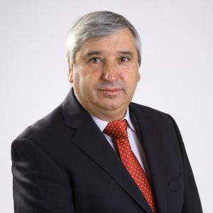 João António Figueiredo Rodrigues - PSD