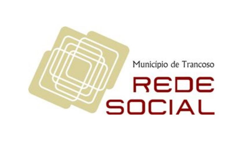 redesocial2