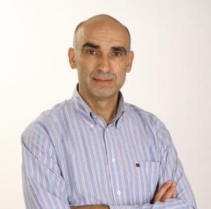 Rogério Paulo Pires Tenreiro - PSD