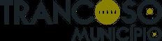 Município de Trancoso Logo