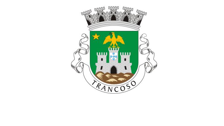 brasaotrancoso