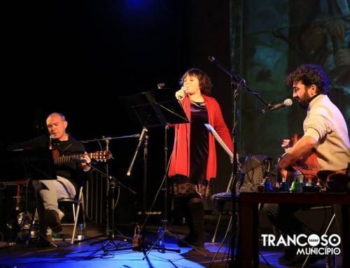 "Concerto ""Do Natal aos Reis – 23 de dezembro de 2017"
