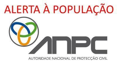 anpc alerta