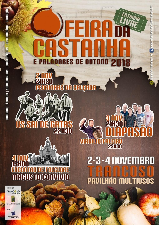 Cartaz_Finalissimo_ComArtistas_peq