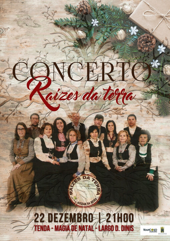 ConcertoRaizesTerra