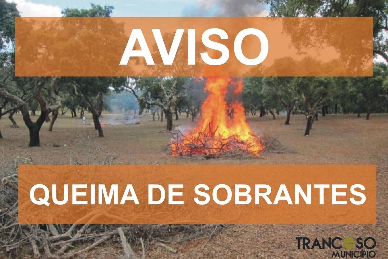 AVISO-QUEIMA