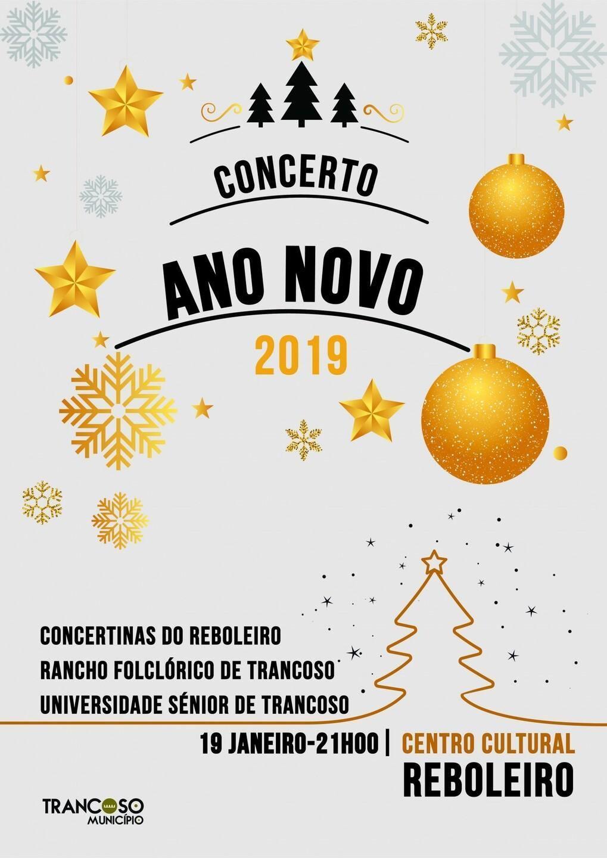 Cartaz-Concerto-Ano-Novo-Reboleiro-01