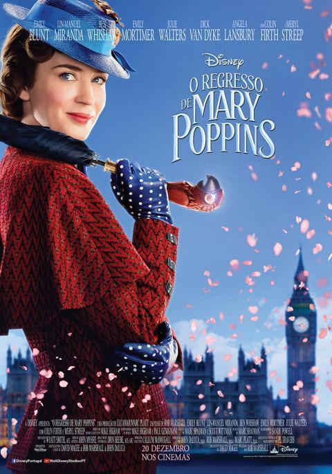 O-Regresso-de-Mary-Poppins-nos