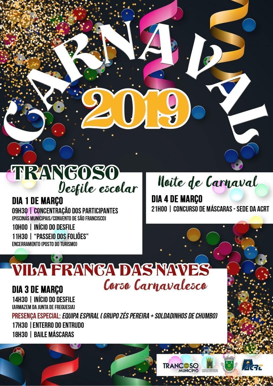 Cartaz_carnaval2019