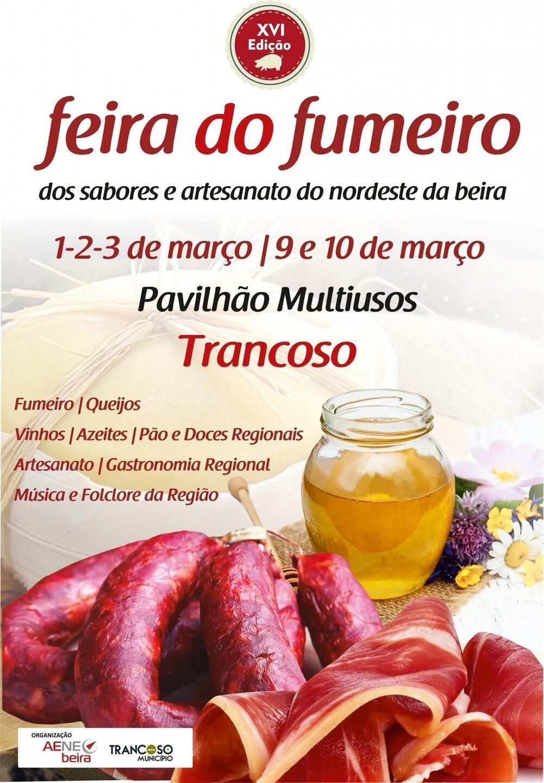 cartaz-Feira-do-Fumeiro-1