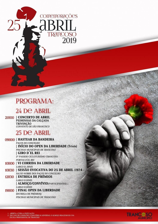 Comemoracoes25Abril_2019-3