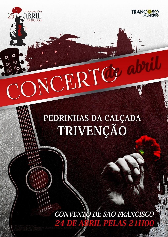 Concertos24Abril_2019