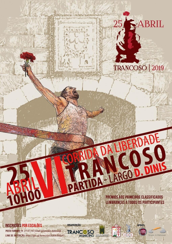 cartazCorrida-da-Liberdade2019-1