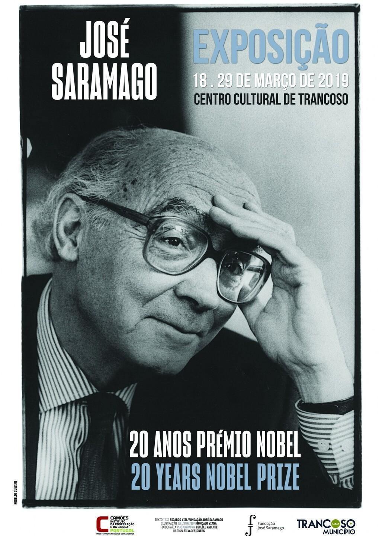 saramago-01