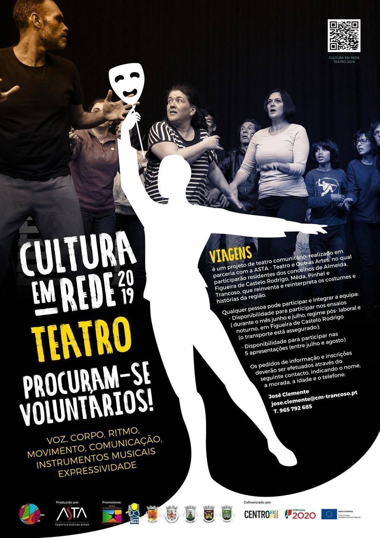 CER-2019-TEATRO-Trancoso