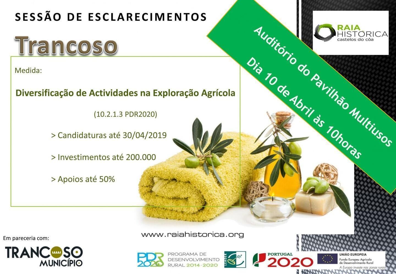 Cartaz_Sessao-Esclarecimento-10213_Trancoso10042019