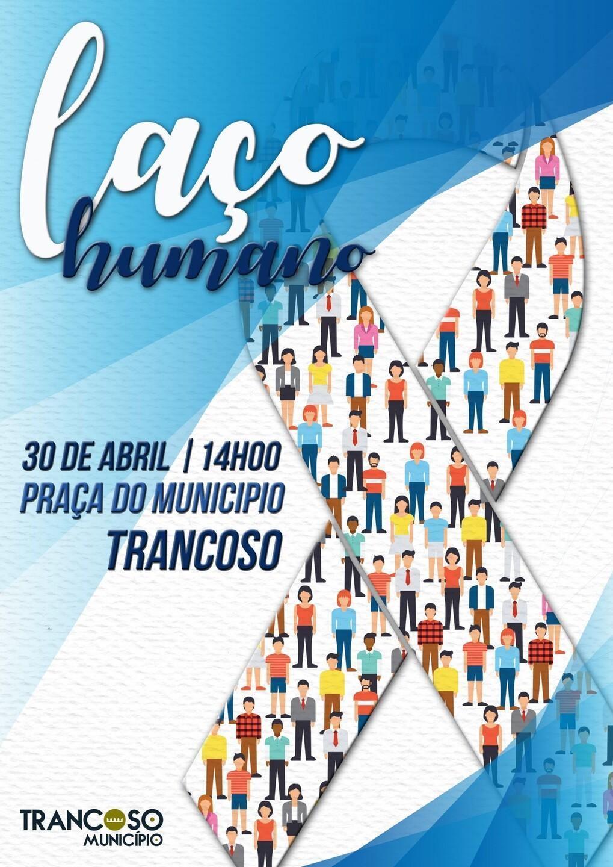 LacoHumano