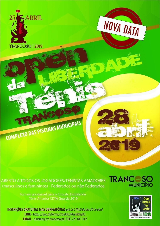 cs4-open-da-liberdade-01