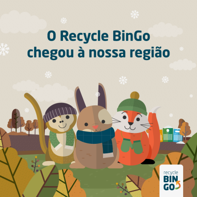 Bingo_PostCBeira_Resi