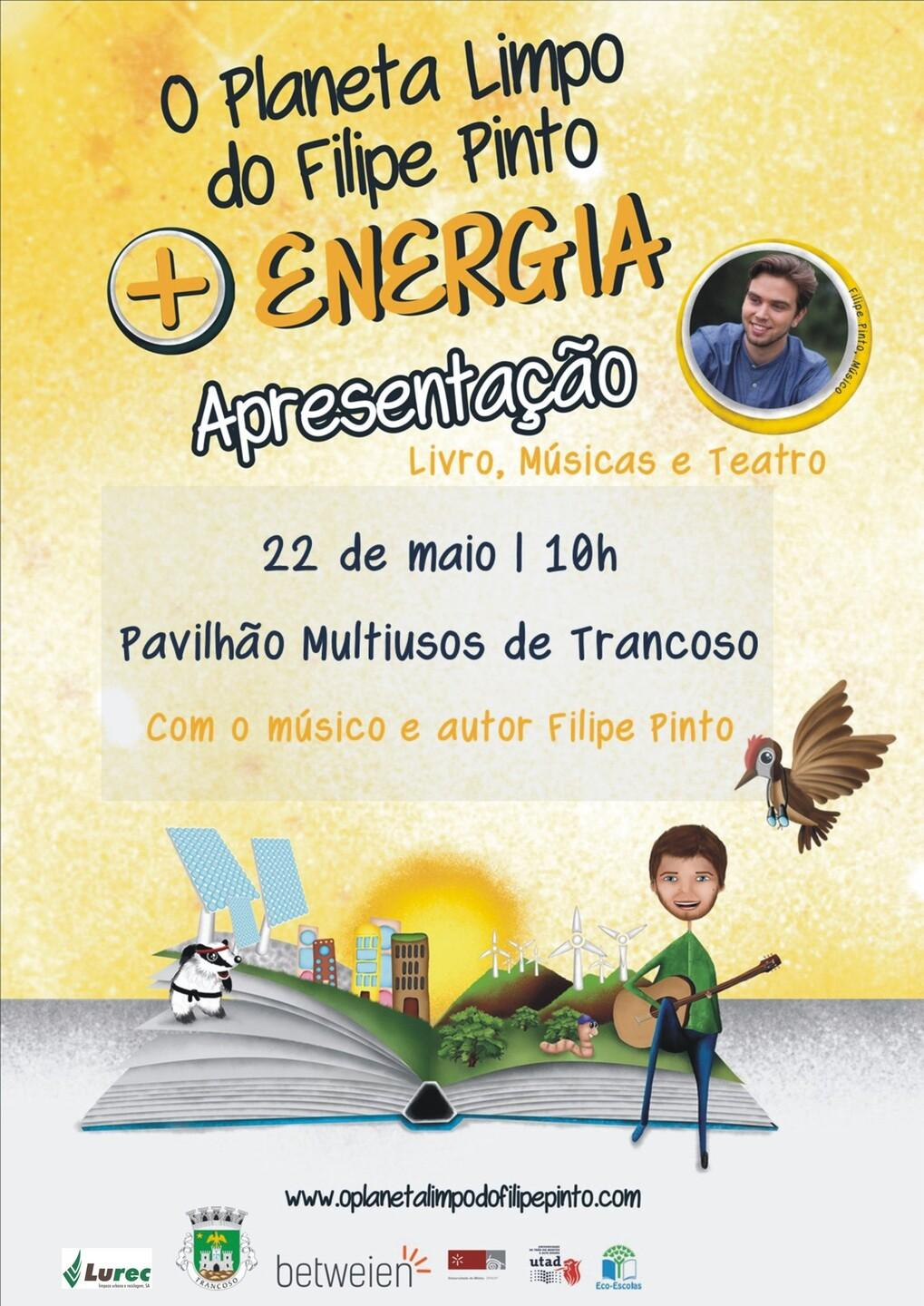Cartaz-MAIS-ENERGIA_22_05_19