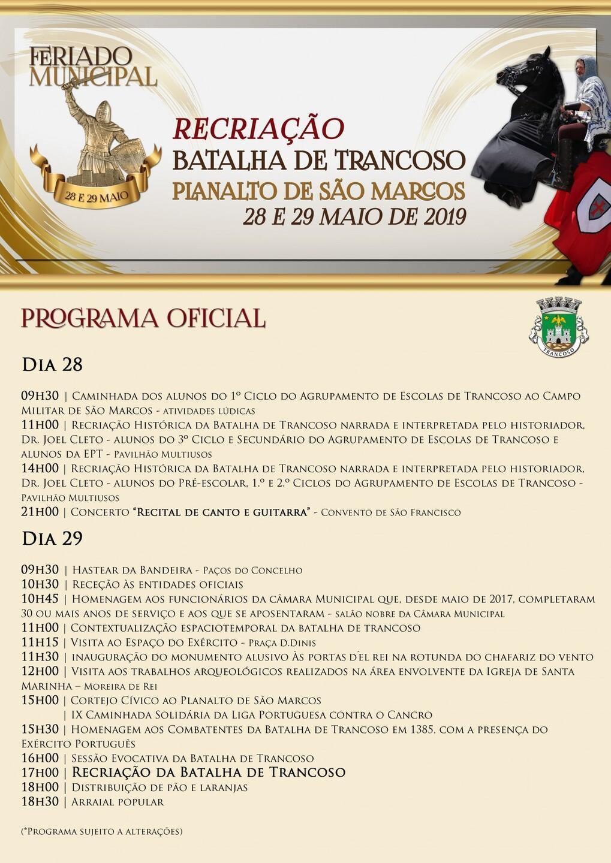 CartazFeriado-Municipal_2019