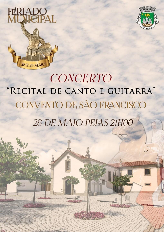 cartaz_concerto