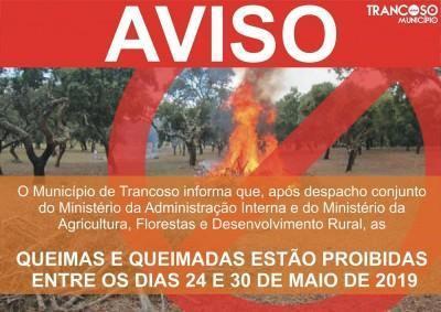 queimas-proibidas-de-24-a-30_maio