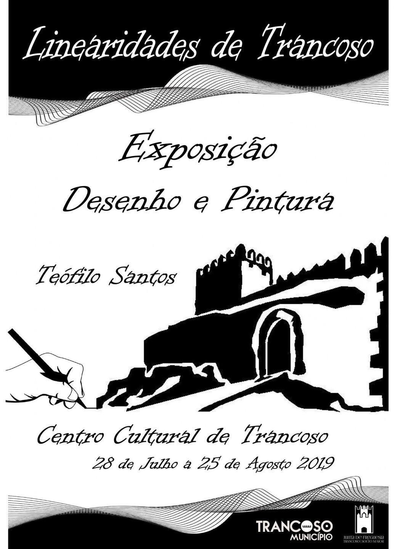 CARTAZ-EXP-TRANCOSO_FINAL