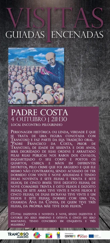 Folheto_individual_4outubro