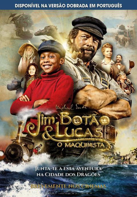 Jim-Botao-e-Lucas-o-Maquinista