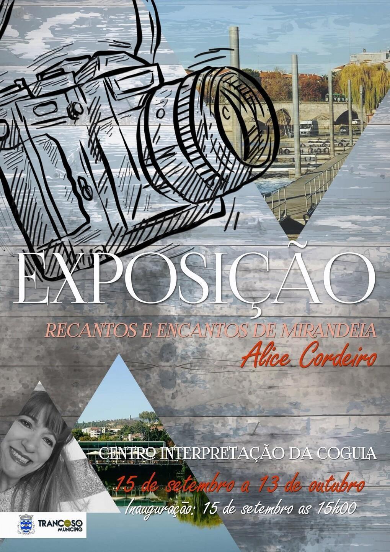 Exposicao_fotografia