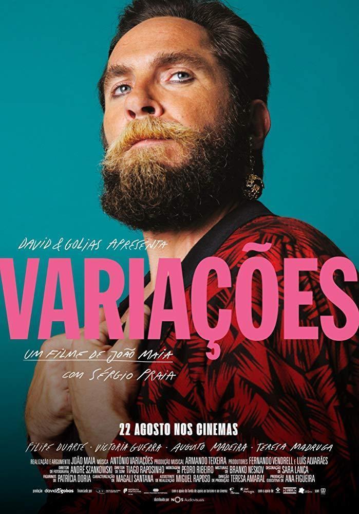 variacoes_