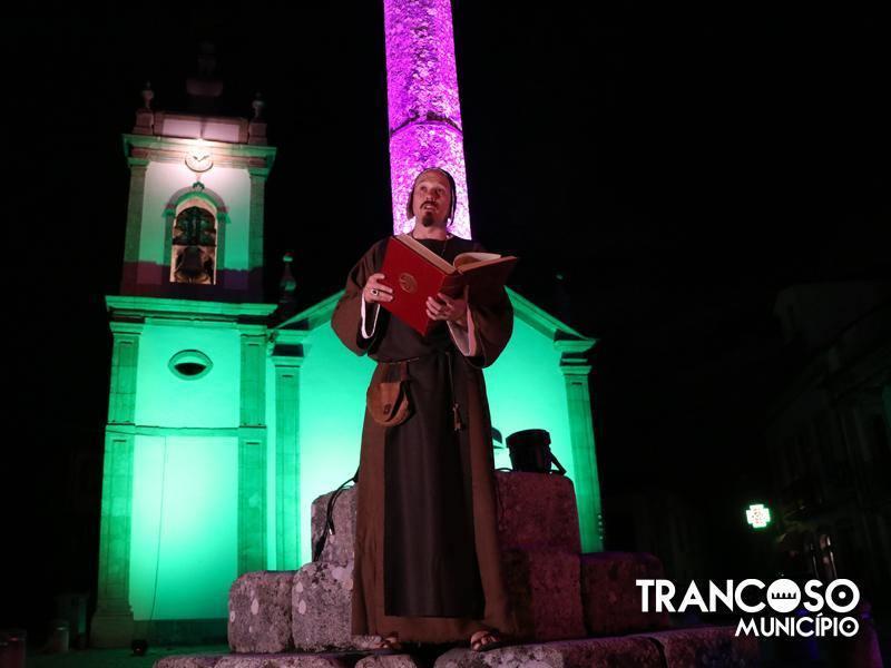 Visita-Guiada-Joao-11