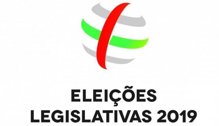 legislativas_capa-720x414