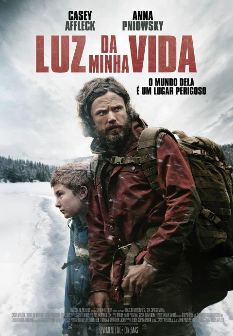 LUZ-DA-MINHA-VIDA