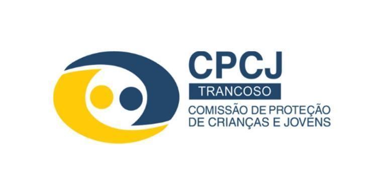 CPCJ_2019