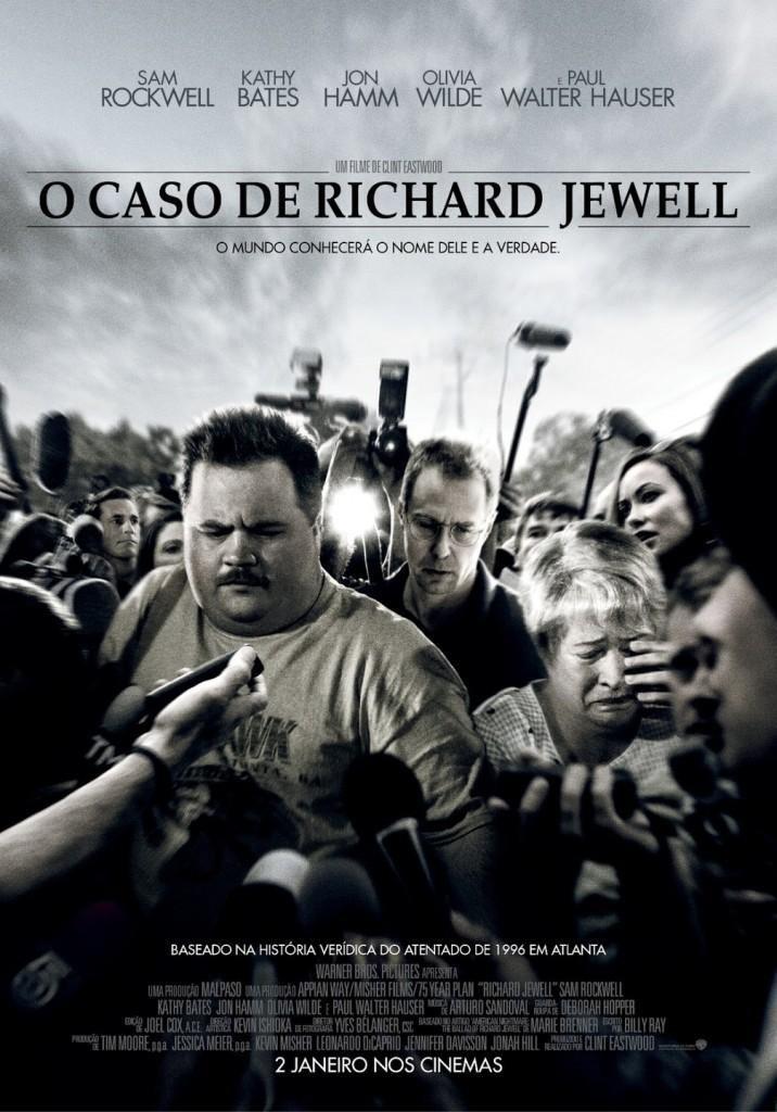 O-Caso-de-Richard-Jewwell-3